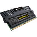 Vengeance 8GB DDR3 1600MHz CL9