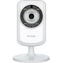 DCS-933L IR Indoor Wireless