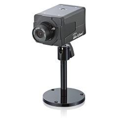 Camera Supraveghere Poe-100camv2 Indoor