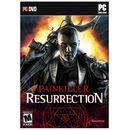 Painkiller Resurrection