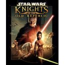 Star Wars: Knights of the Old Republic I