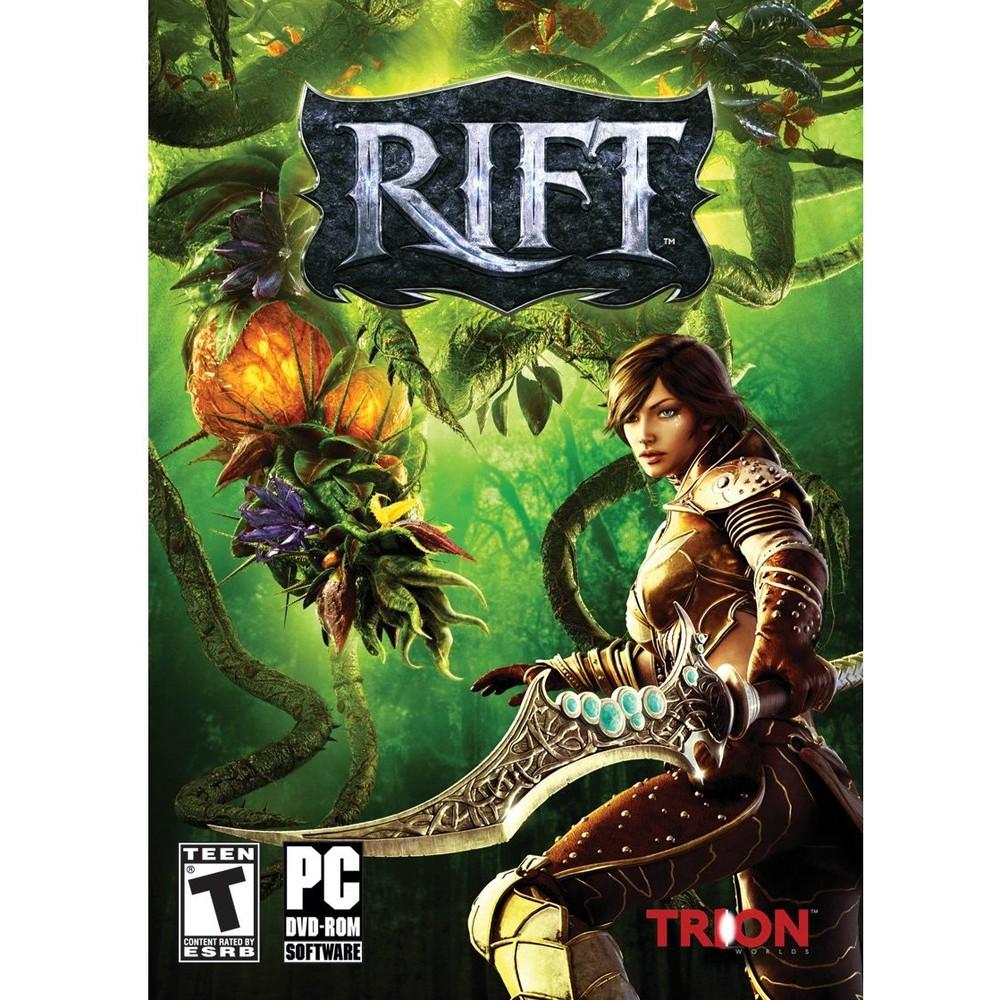 Joc PC Rift thumbnail