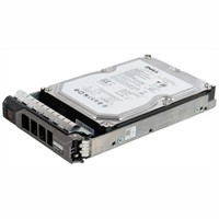 Hard Disk Server Nl-sas 6g 2tb 7200rpm 400-19343