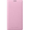 EF-WN900BIEGWW roz pentru Galaxy Note 3