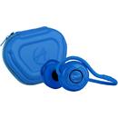 Arctic Sound P311 blue