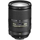 Obiectiv Nikon AF-S DX Nikkor 18-300mm f/3.5-5.6G ED VR