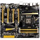 Z87 OC Formula Intel LGA1150 eATX
