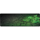 Mouse Pad Gaming Goliathus Control Extended