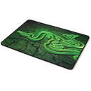 Mouse Pad Gaming Goliathus Control Large