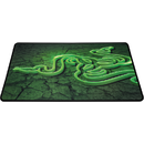Mouse pad Goliathus Control Small