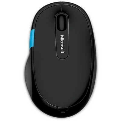 Mouse Sculpt Comfort Wireless Bluetooth thumbnail