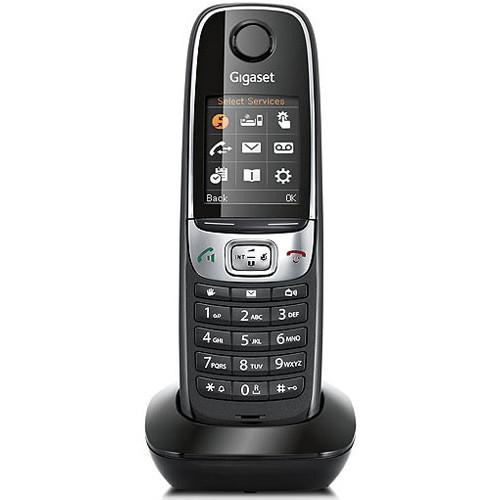Telefon Fix C620h Fara Fir Negru