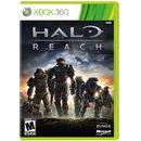 Xbox-360 Halo Reach Xbox360