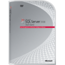 SQL Server 2008 Standard Edition