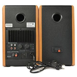 Boxe Microlab B 77