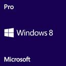 Windows 8 Pro OEM DSP OEI 64-bit romana