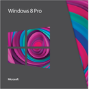 pentru legalizare GGK Windows 8 Pro 64-bit romana