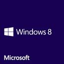Windows 8 32bit OEM DSP OEI ENG
