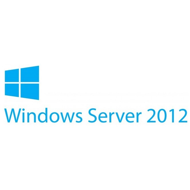 Licenta Cal User Windows Server 2012 Oem Dsp Oei Engleza 1 Utilizator
