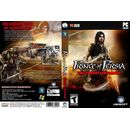 Prince Of Persia The Forgotten Sands Exclusive