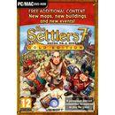 SETTLERS VII GOLD