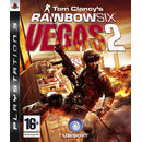 RAINBOW SIX VEGAS 2 COMPLETE EDITION ESSENTIALS