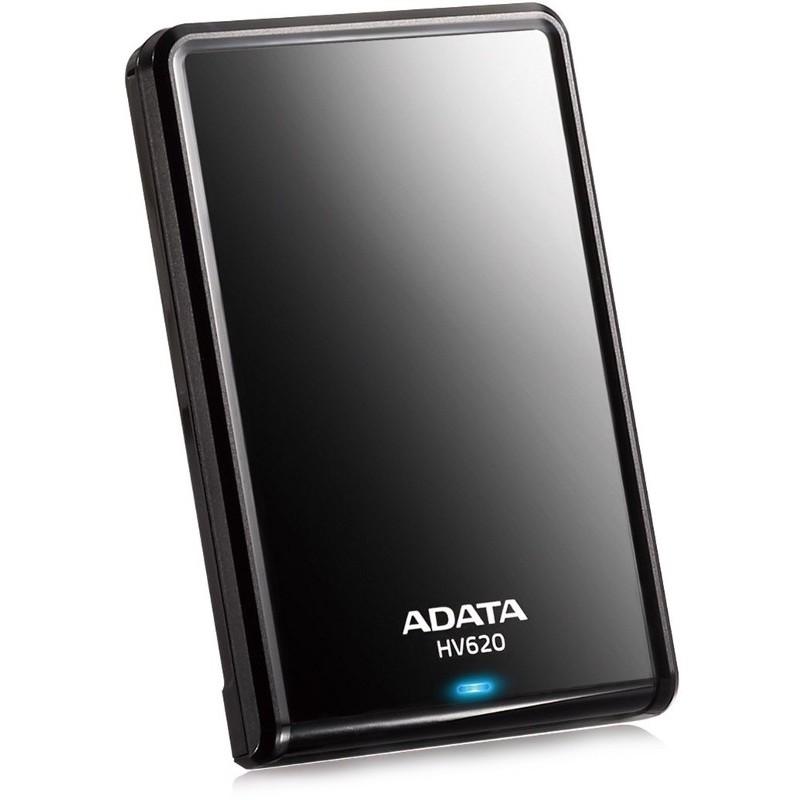 Hard Disk Extern Hv620 1tb 2.5 Inch Usb Black