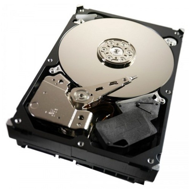 Hard disk Video 3.5 3TB 5900RPM SATA III 64MB ST3000VM002 thumbnail