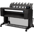 Designjet T920 ePrinter 36 inch
