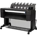 Designjet T920 Postscript ePrinter 36 inch