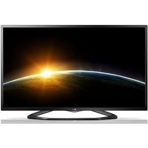 Televizor LG LED Smart TV 42LN575S 42 inch FullHD