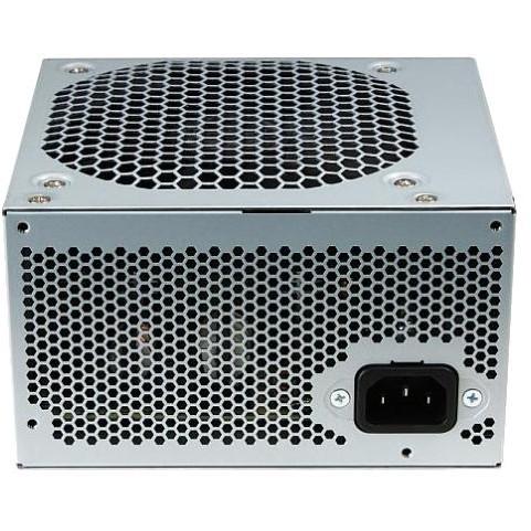 Sursa Sursa Antec VP400PC Basiq 400W ATX 2.3 thumbnail