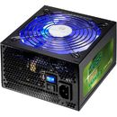 High Power Smart BRONZE EP-550S 550 W