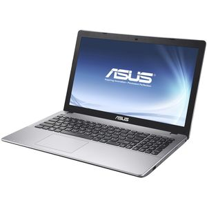 Laptop Asus X550LB-XX042D 15.6 inch HD Intel i7-4500U 8GB DDR3 1TB HDD nVidia GeForce GT 740M 2GB