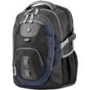 Rucsac Premier3 Blue Backpack H4R84AA