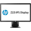 LED Z22I 21.5 inch 8ms GTG black
