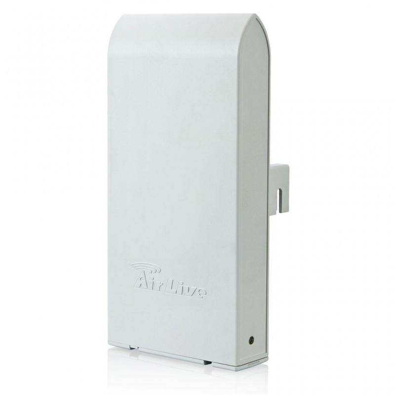 Access Point Airmax5