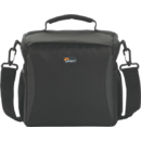 Lowepro Geanta foto Format 160 black LP36512-0WW