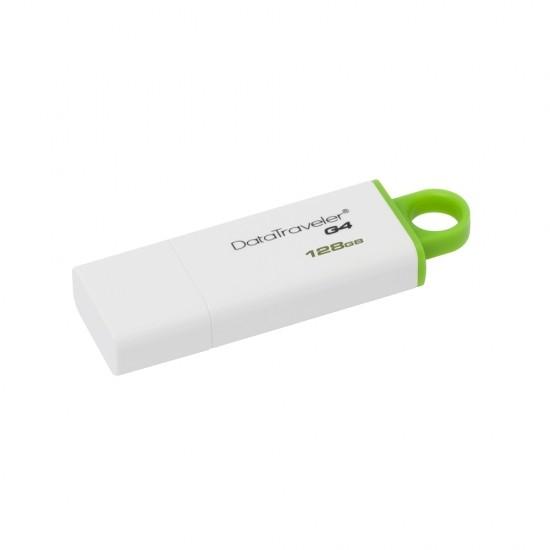Memorie USB DataTraveler G4 128GB USB 3.0 thumbnail