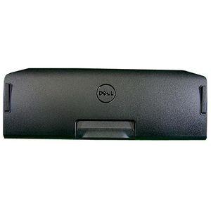Baterie laptop DELL 9 celule pentru seriile Latitude E5520 E5420 E6420 E6420ATG E6520 Precision M4500