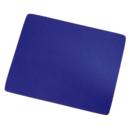 albastru baza cauciucata