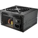 A500 v3 500W ATX