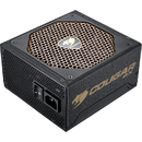 GX 800 v3 800W ATX