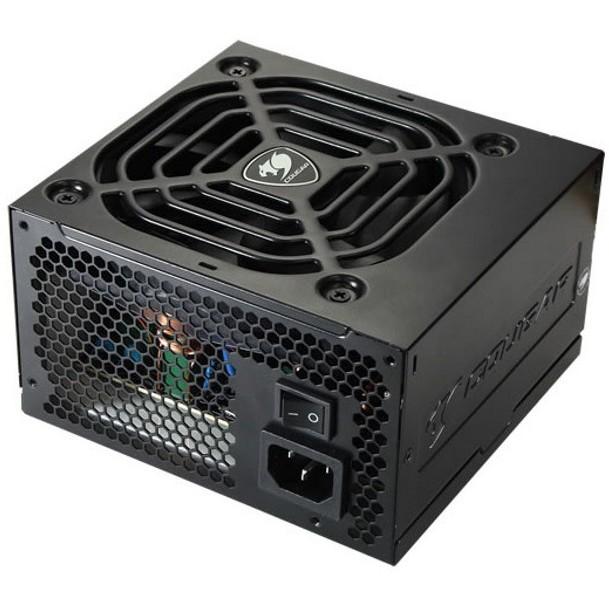 Sursa RS650 v3 650W ATX thumbnail