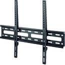 Suport TV Hama suport TV 37-56 inch marime XL negru
