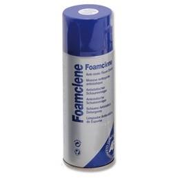Detergent cu spuma antistatic 300 ml thumbnail