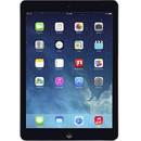 iPad Air 16GB WiFi Space Grey