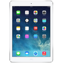 Tableta Apple iPad Air 16GB WiFi Silver
