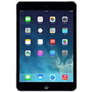 iPad Mini 2 Retina 32GB 4G Space Gray