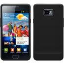 FSIGN2 4-OK negru pentru Samsung Galaxy S2 GT I9100p